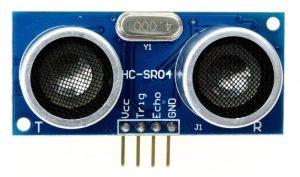 Cara Mudah Program Sensor Ultrasonic Dengan Arduino TANPA LIBRARY