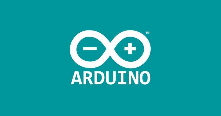 Belajar Arduino: Menyalakan LED dan BLINK!